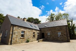 The Stablehouse - Self Catering Accommodation, Fermanagh